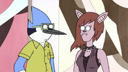 S8E27EP.026 Love at First Sight Between Mordecai and Stef