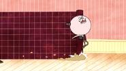 S5E05.104 Wall Buddy Pushing Pops