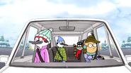 S7E18.022 Everyone in the car