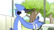 S03E16.019 Mordecai Singing 1