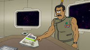 S8E10.037 Rawls Calling for Spacey McSpaceTree's Awakening