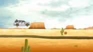 S5E10.113 Banking Through the Desert