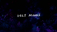 S8E06 Ugly Moons Title Card