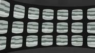 S3E35.221 Multiple Static Screens