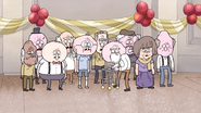 S5E18.69 Old People