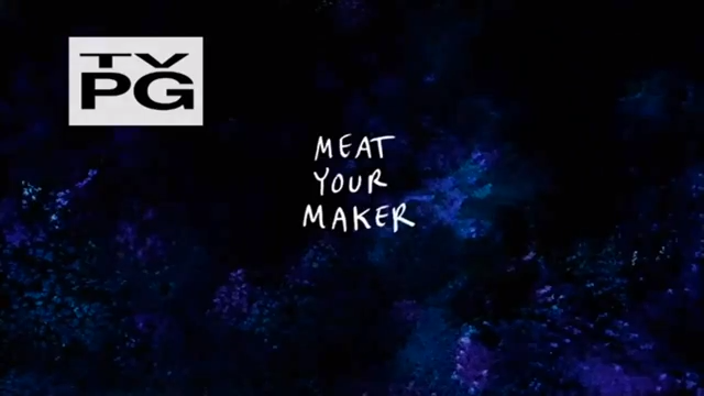 File:MeatYourMakerTitlecard.png