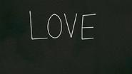 S4E17.115 Lesson - Love