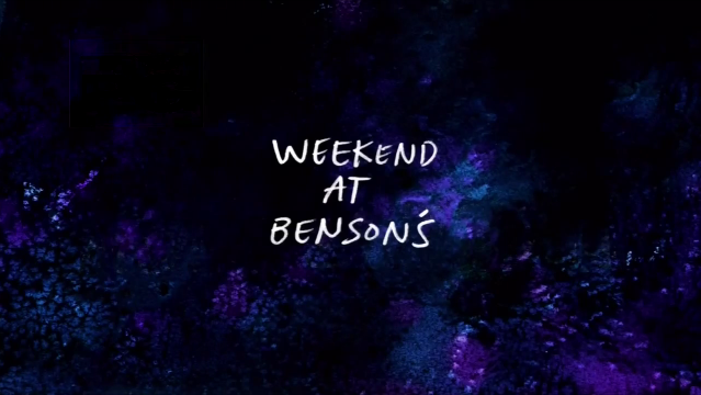 File:Weekend at Benson's Titlecard.png