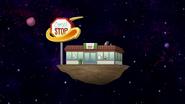 S8E15.024 Comet Stop