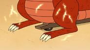 S7E30.179 The Dragon Malfunctioning 02