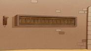S7E30.190 Emergency Ladder