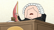 S8E11.046 Judge Ear