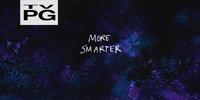 More Smarter/Gallery