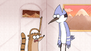 S5E16.40 Thank you, Mordecai!