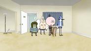 S4E36.044 The Guys Entering Benson's Apartment