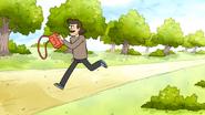 S6E18.090 The Thief Running Away
