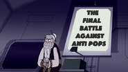 S8E24.043 The Final Battle Against Anti-Pops Presentation