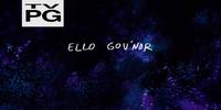 Ello Gov'nor