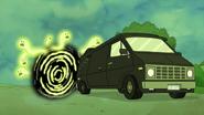 S5E27.P05 Death's Van