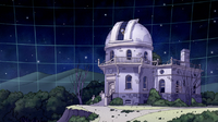 S7E31.193.5 Observatory