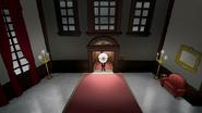S7E17.140 Pops Entering the President's Office