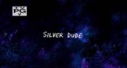 S5E02SilverDudeTitleCard