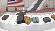 S6E08.124 Thomas and Natalie's Luggage