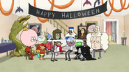 S8E19.015 You never had Halloween with these guys