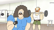 S5E11.042 Body Builder 2 and 3