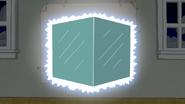 S4E16.158 The Box Shrinking