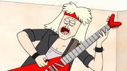 S8E23.189 Rocker Caroler Starting a Fifth Verse