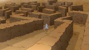 S7E24.093 Walking Through the Dump Maze 03