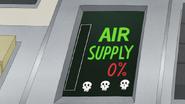 S8E01.243 Air Supply 0%