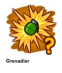 File:Game Badge 1.png