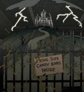 S8E19.134 Vampire Dome