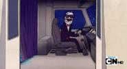 S4 e3 Mummy bus driver