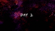 S7E28.075 Day 2