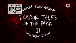 Terrortales2