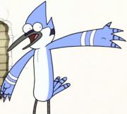 File:Mordecai's hand.png