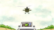 S4E18.041 Chopper Incoming