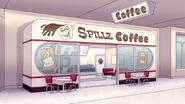 S8E23.339 Spillz Coffee