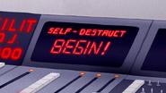 S4E23.073 Self-Destruct Begin!