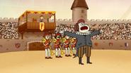 S7E30.133 Presenting King Edmund of Parklandia