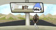 Videogamewizard22