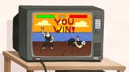 S5E24You Win