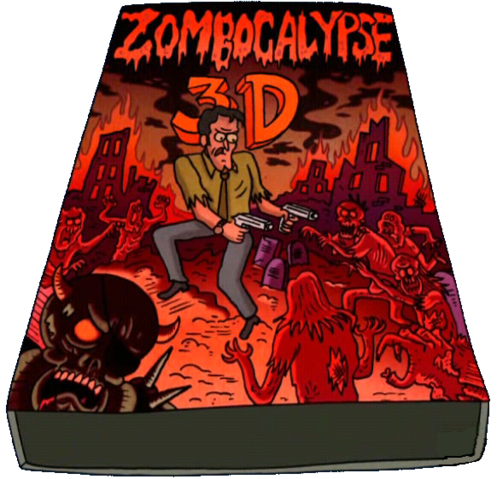 File:Zombocalypse 3D cover art.png