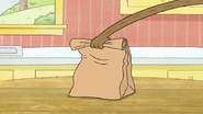 S7E21.139 Rigby Grabbing the Bag Off the Table