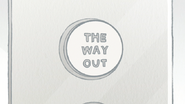 S4E07.213 The Way Out Button