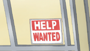 S8E03.139 Help Wanted