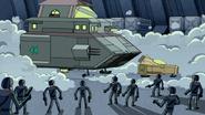 M01.016 The Future Guys Landing